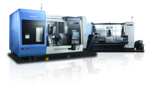 smx-3100-vcf-milled-lo